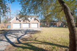 Photo of 19322 Dallas Road, Crosby, TX 77532 (MLS # 30658864)