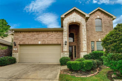 Photo of 10 Quillwood Place, The Woodlands, TX 77354 (MLS # 30701294)