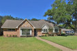 Photo of 4802 Warm Springs Road, Houston, TX 77035 (MLS # 30743797)