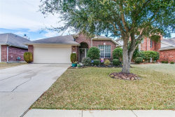 Photo of 6827 Atasca Creek Drive, Humble, TX 77346 (MLS # 30838523)