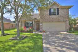 Photo of 5004 Blanco Drive, Pearland, TX 77584 (MLS # 30846502)