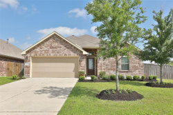Photo of 15714 Marberry Drive, Cypress, TX 77429 (MLS # 30850990)