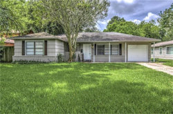 Photo of 4627 Holly Street, Bellaire, TX 77401 (MLS # 30860463)