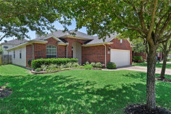Photo of 16915 Empty Ness Drive, Cypress, TX 77429 (MLS # 30868931)