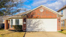 Photo of 3122 Winchester Ranch Trail, Katy, TX 77493 (MLS # 30985180)