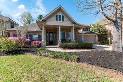 Photo of 4707 Autumn Alcove Court, Kingwood, TX 77345 (MLS # 31008880)
