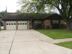 Photo of 1709 Deer Avenue, Deer Park, TX 77536 (MLS # 31012407)