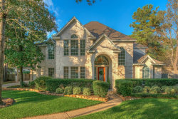 Photo of 58 W Wedgemere Circle, The Woodlands, TX 77381 (MLS # 3111895)