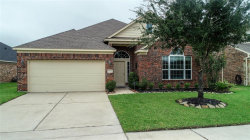 Photo of 19014 Moss Bay Lane, Cypress, TX 77429 (MLS # 31185699)