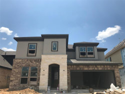Photo of 11023 Bluewater Lagoon Circle, Cypress, TX 77433 (MLS # 31205430)