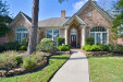 Photo of 3715 Clover Valley Drive, Kingwood, TX 77345 (MLS # 31207179)