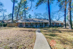 Photo of 1611 Burning Tree Road, Kingwood, TX 77339 (MLS # 31257611)