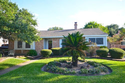Photo of 12219 Meadowhollow Drive, Meadows Place, TX 77477 (MLS # 31343048)