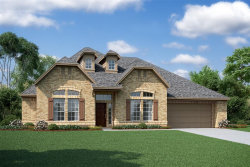Photo of 408 Bentwood Way, Clute, TX 77531 (MLS # 31368089)