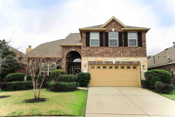Photo of 9915 Forrester Trail, Katy, TX 77494 (MLS # 31394697)