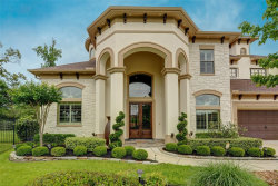 Photo of 19 Valley Cottage Place, Spring, TX 77389 (MLS # 3148705)