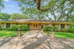 Photo of 110 Krupka Street, Columbus, TX 78934 (MLS # 31555366)