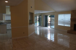 Photo of 13039 Meadowline Drive, Houston, TX 77082 (MLS # 31556208)