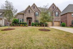 Photo of 13902 Rivendell Crest Lane, Cypress, TX 77429 (MLS # 31596509)