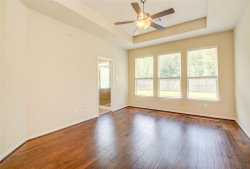 Photo of 21302 Russell Chase Drive, Porter, TX 77365 (MLS # 31709525)