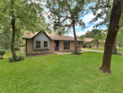 Photo of 24403 Pine Canyon Drive, Spring, TX 77380 (MLS # 31716624)