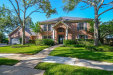Photo of 15 Epping Forest Way, Sugar Land, TX 77479 (MLS # 31770266)