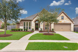 Photo of 14203 Pearl Shadow Lane, Houston, TX 77044 (MLS # 31782724)