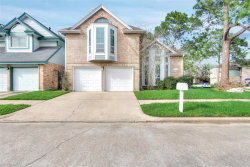 Photo of 16006 Rustic Sands Drive, Houston, TX 77084 (MLS # 31804907)
