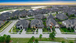 Photo of 16507 Busy Bee Drive, Cypress, TX 77433 (MLS # 31816821)