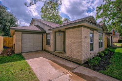 Photo of 928 Pennygent Lane, Channelview, TX 77530 (MLS # 31854454)