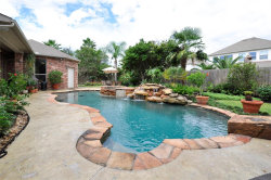 Tiny photo for 110 Windrose Court, Jersey Village, TX 77064 (MLS # 31874137)