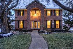 Photo of 2734 W Oaks Boulevard, Pearland, TX 77584 (MLS # 31900173)