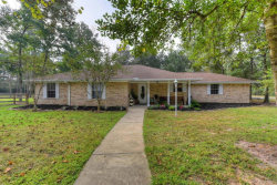 Photo of 14815 Winding Hill Drive, Magnolia, TX 77354 (MLS # 31918055)
