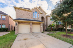Photo of 18103 Darling Point Court, Cypress, TX 77429 (MLS # 31919795)