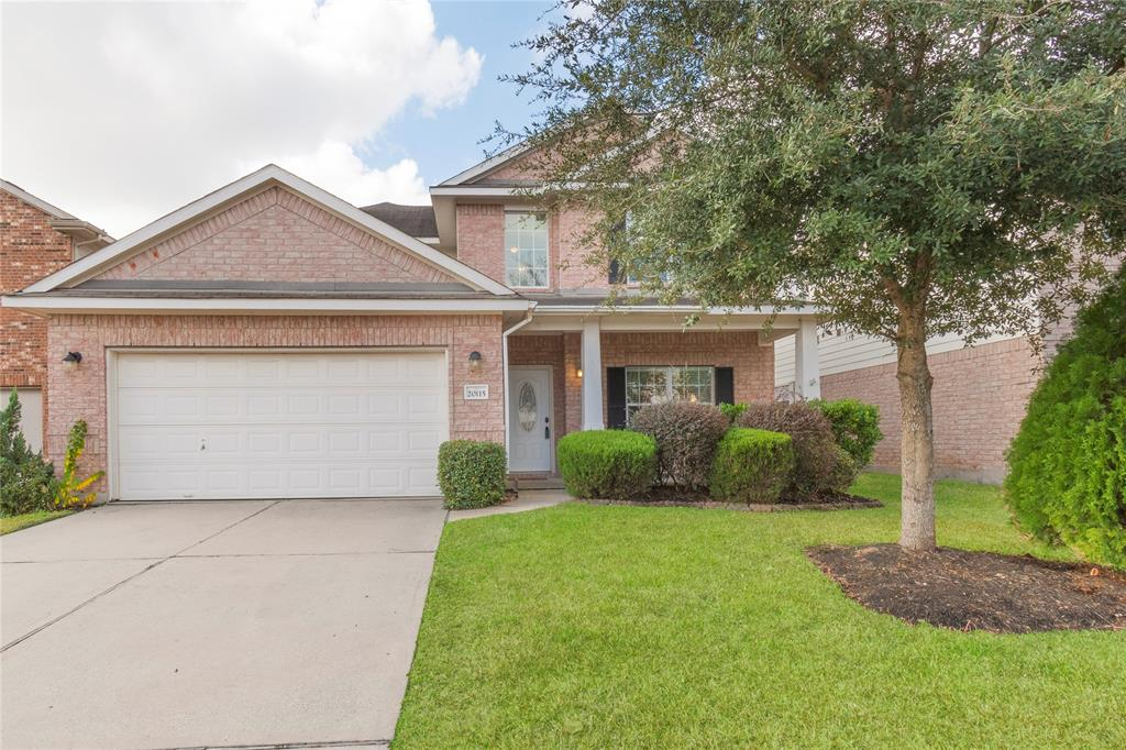 Photo for 20115 Louetta Crossing Drive, Spring, TX 77388 (MLS # 31924995)