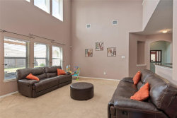 Tiny photo for 20115 Louetta Crossing Drive, Spring, TX 77388 (MLS # 31924995)