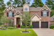 Photo of 25314 Evergreen Bend Drive, Spring, TX 77389 (MLS # 31925994)