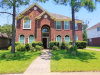 Photo of 4322 Ableside Drive, League City, TX 77573 (MLS # 31934545)