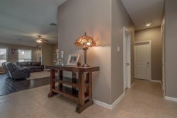 Tiny photo for 11114 Roundtable Drive, Tomball, TX 77375 (MLS # 31969806)
