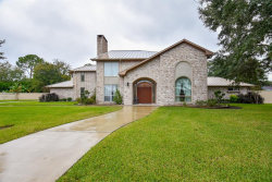 Photo of 1206 Quail Hollow Drive, El Campo, TX 77437 (MLS # 32050356)