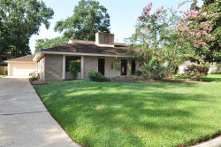 Photo of 3702 Haven Pines Drive, Kingwood, TX 77345 (MLS # 32099137)
