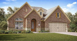 Photo of 3545 Morning Hill Court, Pearland, TX 77584 (MLS # 321033)