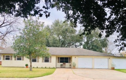 Photo of 1711 W 9th Street, Freeport, TX 77541 (MLS # 32150078)