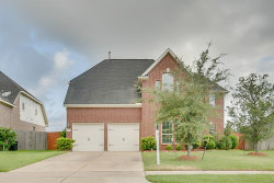 Photo of 19210 Cannon Hills Lane, Richmond, TX 77407 (MLS # 32165788)
