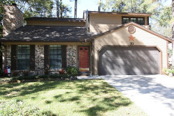 Photo of 30 S White Pebble Court, The Woodlands, TX 77380 (MLS # 32176043)