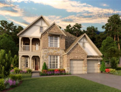 Photo of 32052 Autumn Orchard, Conroe, TX 77385 (MLS # 32211492)