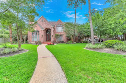 Photo of 13722 Pegasus Road, Cypress, TX 77429 (MLS # 3231601)