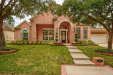 Photo of 6107 Peachtree Hill Court, Kingwood, TX 77345 (MLS # 32431443)
