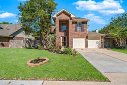 Photo of 14322 Cypress Valley Drive, Cypress, TX 77429 (MLS # 32445389)