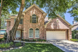 Photo of 3110 Silverberry Trail, Kingwood, TX 77345 (MLS # 32453018)